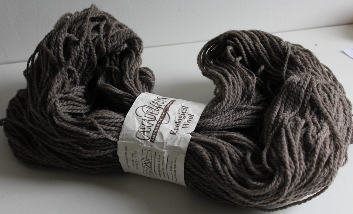 ecological-wool-cascade-yarn